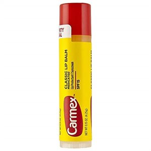 CARMEX LIP STICK 12CT