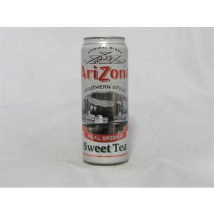 ARIZONA SWEET TEA 23Z / 24CT