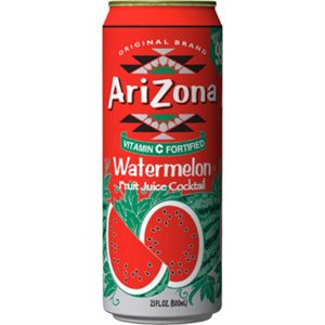 ARIZONA WATERMELON 23Z / 24CT