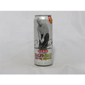 ARIZONA ARNOLD PALMER ZERO 23Z / 24CT