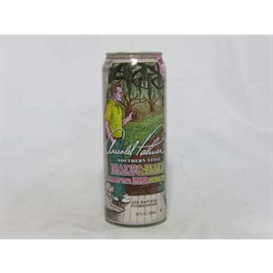 ARIZONA H&H PINK LEMONADE 23Z / 24CT