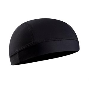 SKULL CAP BLACK 12CT