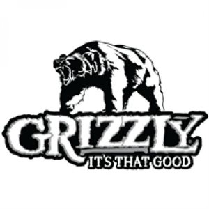 !GRIZZLY LONGCUT DARK MINT $2.95 5CT