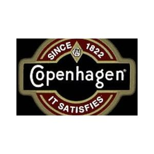 COPENHAGEN FINECUT NATURAL SNUFF B2S$1 5CT