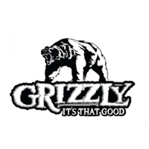 !GRIZZLY LONGCUT DARK MINT $1OFF